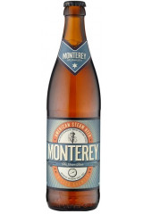 Thisted Monterey Steam Beer
