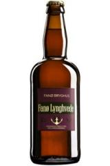 Fanø Lynghvede