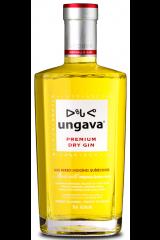 Ungava Canadian Premium Gin 70 cl