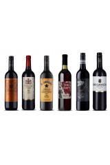 Value Wines