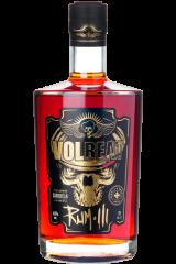 Volbeat Rum Vol. 3 70 cl