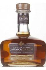 West Indies Rum & Cane - Jamaica XO 70 cl