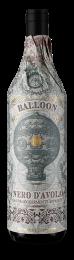 Balloon Nero d Avola Appassite 2020