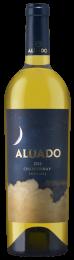 Aluado Chardonnay 2017