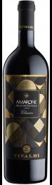 Vivaldi Premium Amarone della Valpolicella Classico 2017