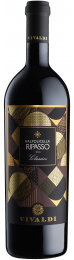 Vivaldi Premium Valpolicella Ripasso Classico