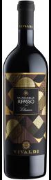 Vivaldi Premium Valpolicella Ripasso Classico 2018