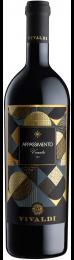 Vivaldi Premium Appassimento Veneto Passito 2019