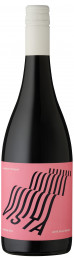 Longview Vista Shiraz Barbera 2016