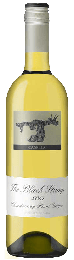 The Black Stump Chardonnay Pinot Grigio 2017