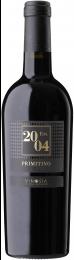 Vinosia Est 2004 Primitivo Salento 2019