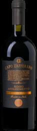 Capo Zafferano Rosso Appassimento 2019