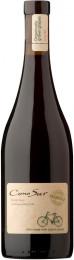 Cono Sur Organic Pinot Noir 2017