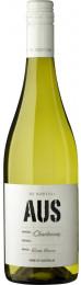 Deen de Bortoli AUS Chardonnay 2017