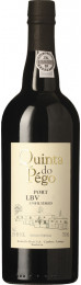 Quinta do Pego LBV 2013