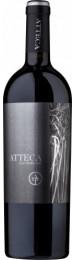 Ateca Atteca Old Vines 2017