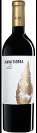 Atalaya `Alaya Tierra` 2018