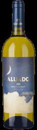 Aluado Chardonnay 2020
