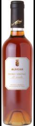 Alvear Pedro Ximenez Anada 2015 37 cl