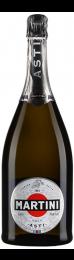 Martini Asti D.O.C.G Magnum 1.5 L