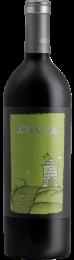 Avancia Mencia 2014