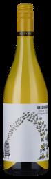 Bees Knees Chenin Blanc Viognier 2019