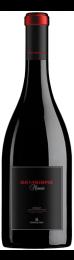 Dominio de Tares Bembibre Magnum 1,5L 2010