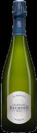 Beurton & Fils La Besogne Vintage 2016 Champagne