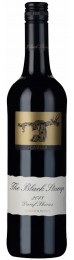 The Black Stump Durif Shiraz 2020