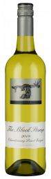 The Black Stump Chardonnay Pinot Grigio 2019