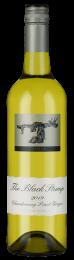 The Black Stump Chardonnay Pinot Grigio 2020