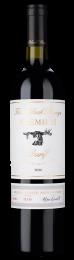 The Black Stump Premium Durif 2020