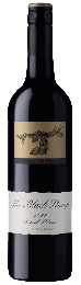 The Black Stump Durif Shiraz 2017