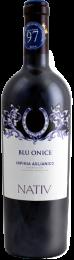 Nativ Blu Onice Irpina Aglianico DOC 2017