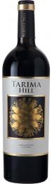 Volver Tarima Hill 2014