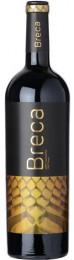 Breca Old Vines 2013 Magnum 1.5 L