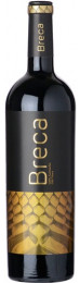 Breca Old Vines Garnacha 2015