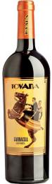 Breca Tovana Old Vines Garnacha 2015