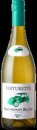 Voiturette Sauvignon Blanc 2019