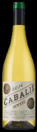 Cabalie Blanc 2017