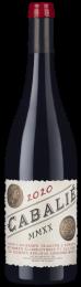 Cabalié Rouge 2020