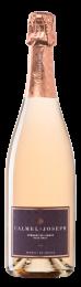 Calmel + Joseph Cremant de Limoux Rose