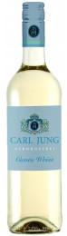 Carl Jung Alkoholfri Hvidvin