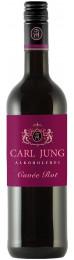 Carl Jung Alkoholfri Rødvin