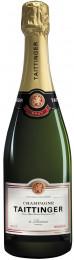 Champagne Taittinger Brut Reserve