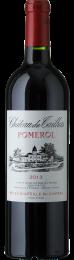 Château Du Tailhas Pomerol Grand Vin De Bordeaux 2013