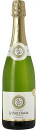 Le Petit Chavin Sparkling Alkoholfri 0,0%