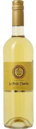 Le Petit Chavin Chardonnay Alkoholfri 0,0%