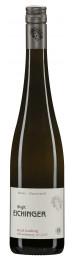 Birgit Eichinger Strasser Gaisberg Chardonnay 2019