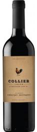 Collier Creek Big Rooster Cabernet Sauvignon 2016
